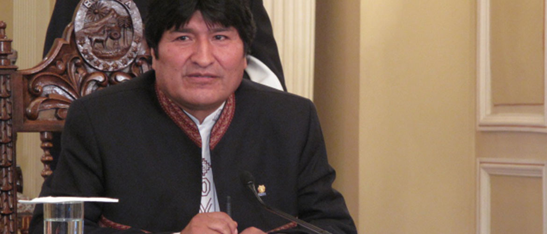 LaPaz_president_Evo_Morales-s