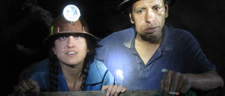 Mines_Potosi-s