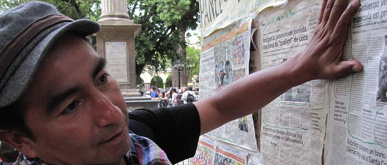 cochabamba_Ramiro_panel_informativo-s
